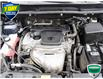 2014 Toyota RAV4 XLE (Stk: 7568AX) in Welland - Image 9 of 22