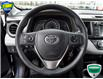 2014 Toyota RAV4 XLE (Stk: 7568AX) in Welland - Image 14 of 22