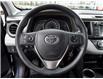 2014 Toyota RAV4 XLE (Stk: 7568AX) in Welland - Image 14 of 22