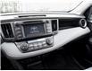 2014 Toyota RAV4 XLE (Stk: 7568AX) in Welland - Image 16 of 22