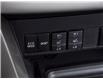 2014 Toyota RAV4 XLE (Stk: 7568AX) in Welland - Image 19 of 22
