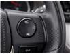 2014 Toyota RAV4 XLE (Stk: 7568AX) in Welland - Image 20 of 22
