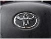 2014 Toyota RAV4 XLE (Stk: 7568AX) in Welland - Image 21 of 22