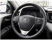 2014 Toyota RAV4 XLE (Stk: 7568AX) in Welland - Image 22 of 22