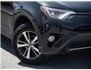 2016 Toyota RAV4 Hybrid XLE (Stk: 7331AXX) in Welland - Image 13 of 21