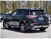 2016 Toyota RAV4 Hybrid XLE (Stk: 7331AXX) in Welland - Image 2 of 21