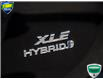 2016 Toyota RAV4 Hybrid XLE (Stk: 7331AXX) in Welland - Image 16 of 21