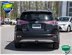 2016 Toyota RAV4 Hybrid XLE (Stk: 7331AXX) in Welland - Image 3 of 21