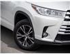 2017 Toyota Highlander LE (Stk: 4028) in Welland - Image 7 of 19