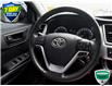 2017 Toyota Highlander LE (Stk: 4028) in Welland - Image 19 of 19