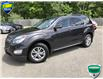 2016 Chevrolet Equinox LT (Stk: 7522A) in Welland - Image 2 of 18