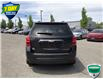 2016 Chevrolet Equinox LT (Stk: 7522A) in Welland - Image 6 of 18
