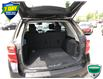 2016 Chevrolet Equinox LT (Stk: 7522A) in Welland - Image 7 of 18