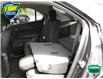 2016 Chevrolet Equinox LT (Stk: 7522A) in Welland - Image 9 of 18