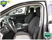 2016 Chevrolet Equinox LT (Stk: 7522A) in Welland - Image 10 of 18