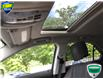 2016 Chevrolet Equinox LT (Stk: 7522A) in Welland - Image 12 of 18