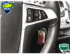 2016 Chevrolet Equinox LT (Stk: 7522A) in Welland - Image 13 of 18
