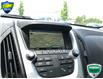 2016 Chevrolet Equinox LT (Stk: 7522A) in Welland - Image 16 of 18