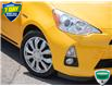2014 Toyota Prius C Technology (Stk: 3977X) in Welland - Image 7 of 22