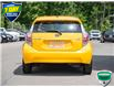 2014 Toyota Prius C Technology (Stk: 3977X) in Welland - Image 3 of 22