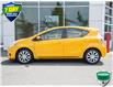 2014 Toyota Prius C Technology (Stk: 3977X) in Welland - Image 5 of 22
