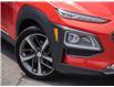 2020 Hyundai Kona 1.6T Ultimate (Stk: 3998X) in Welland - Image 7 of 23