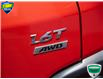 2020 Hyundai Kona 1.6T Ultimate (Stk: 3998X) in Welland - Image 8 of 23