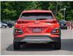 2020 Hyundai Kona 1.6T Ultimate (Stk: 3998X) in Welland - Image 3 of 23