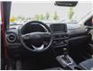 2020 Hyundai Kona 1.6T Ultimate (Stk: 3998X) in Welland - Image 13 of 23