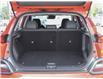 2020 Hyundai Kona 1.6T Ultimate (Stk: 3998X) in Welland - Image 4 of 23