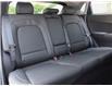 2020 Hyundai Kona 1.6T Ultimate (Stk: 3998X) in Welland - Image 12 of 23
