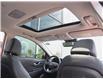 2020 Hyundai Kona 1.6T Ultimate (Stk: 3998X) in Welland - Image 11 of 23