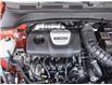 2020 Hyundai Kona 1.6T Ultimate (Stk: 3998X) in Welland - Image 9 of 23