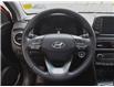2020 Hyundai Kona 1.6T Ultimate (Stk: 3998X) in Welland - Image 14 of 23