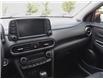 2020 Hyundai Kona 1.6T Ultimate (Stk: 3998X) in Welland - Image 16 of 23
