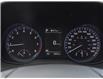 2020 Hyundai Kona 1.6T Ultimate (Stk: 3998X) in Welland - Image 15 of 23