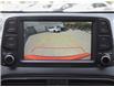 2020 Hyundai Kona 1.6T Ultimate (Stk: 3998X) in Welland - Image 18 of 23