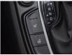 2020 Hyundai Kona 1.6T Ultimate (Stk: 3998X) in Welland - Image 20 of 23
