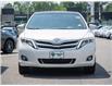 2016 Toyota Venza Base (Stk: 4029) in Welland - Image 6 of 23