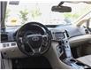 2016 Toyota Venza Base (Stk: 4029) in Welland - Image 14 of 23