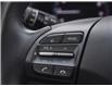 2020 Hyundai Kona 1.6T Ultimate (Stk: 3998X) in Welland - Image 21 of 23