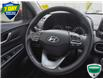 2020 Hyundai Kona 1.6T Ultimate (Stk: 3998X) in Welland - Image 22 of 23