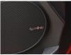 2020 Hyundai Kona 1.6T Ultimate (Stk: 3998X) in Welland - Image 23 of 23