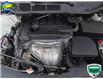 2016 Toyota Venza Base (Stk: 4029) in Welland - Image 10 of 23