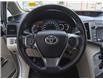 2016 Toyota Venza Base (Stk: 4029) in Welland - Image 15 of 23