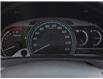 2016 Toyota Venza Base (Stk: 4029) in Welland - Image 16 of 23