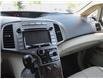 2016 Toyota Venza Base (Stk: 4029) in Welland - Image 17 of 23