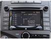 2016 Toyota Venza Base (Stk: 4029) in Welland - Image 18 of 23