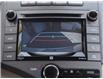 2016 Toyota Venza Base (Stk: 4029) in Welland - Image 19 of 23