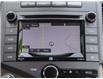 2016 Toyota Venza Base (Stk: 4029) in Welland - Image 20 of 23